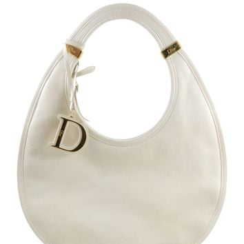 Christian Dior Diorita Bag