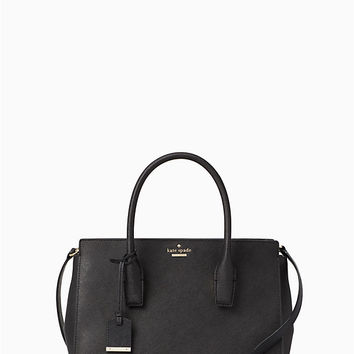 make it mine candace | Kate Spade New York
