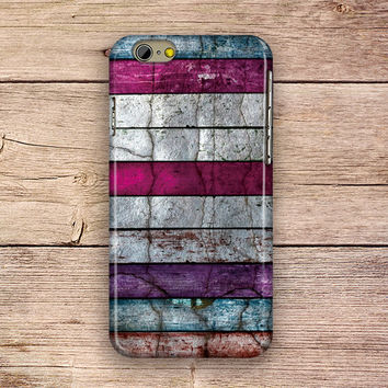 unique iphone 6 case,full wrap iphone 6 plus case,personalized iphone 5s case,fashion iphone 5c case,new iphone 5 case,artistic iphone 4 case,4s case,samsung Galaxy s4 case,texture galaxy s3 case,old wood galaxy s5 case,samsung Note 2,color wood grain No
