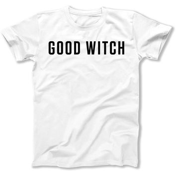 Good Witch - T Shirt