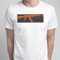 2a4evr