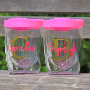 kids tumbler, kids cups, acrylic cups, wedding party cups, flower girl cup, customized tumbler, personalized tumbler, wedding party cups