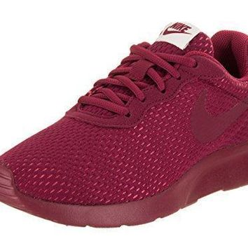 Nike Women's Tanjun Prem Sneaker nikes running shoes for women