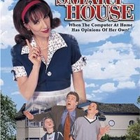 Smart House