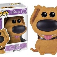 Dug Funko Pop! Disney Up