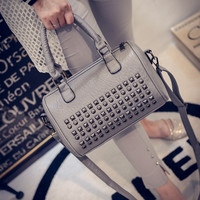 Women Classical Chic Bag On Sale = 4457646916
