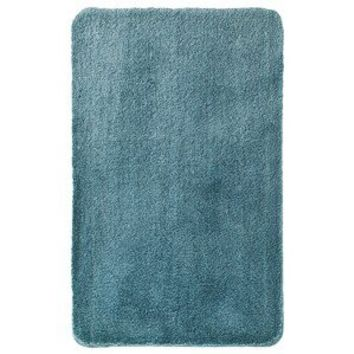 Threshold™ Bath Rug