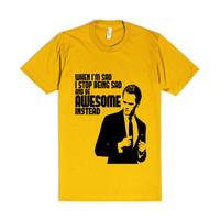 How I Met Your Mother: Awesome