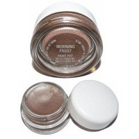*PRICE REDUCED*  MAC Paint Pot Glitter & Ice - Morning Frost - Discontinued  | All Cosmetics Wholesale