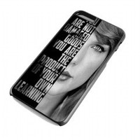 new product 287fa 333d1 TAYLOR SWIFT 1989 iPhone 4/4S 5/5S 5C 6 6 from juicyfeeds.com