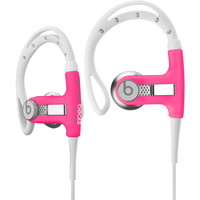 Beats by Dre PowerBeats Sport Headphones