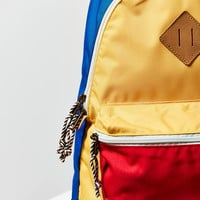 The North Face Back To Berkeley Backpack | Urban Outfitters