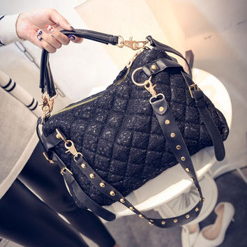 Women fashion handbags on sale = 4481932420