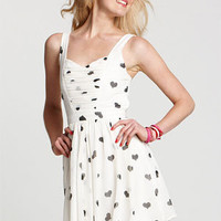 dELiAs > I Heart You Dress > dresses > view all dresses