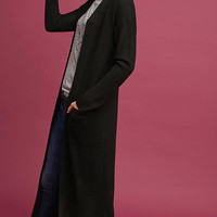 Sonnie Long Cardigan