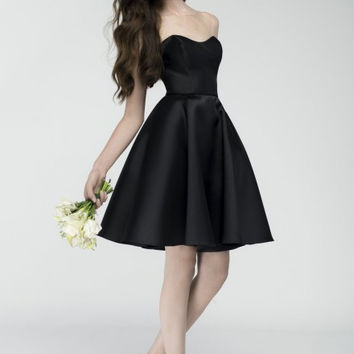 Elegant Long Prom Dresses Special Occasion Dresses Party Gown Evening Dress = 4769373060