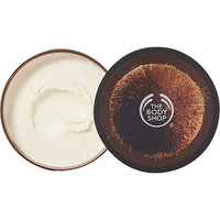 Coconut Body Butter | Ulta Beauty