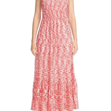 Missoni Knit Midi Dress | Nordstrom