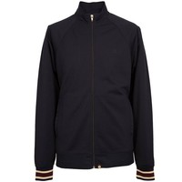 Forston Track Top | Pretty Green