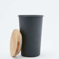 Storage Earth Canister - Urban Outfitters