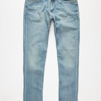Levi's 511 Lake Merrit Mens Slim Jeans Lake Merrit  In Sizes