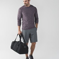 kahuna short 2.0 | men's shorts | lululemon athletica