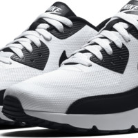 Nike Air Max 90 Ultra 2.0 Essential 'White/Black'