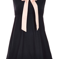 **Sailor Dress by Annie Greenabelle - Dresses - Clothing - Topshop