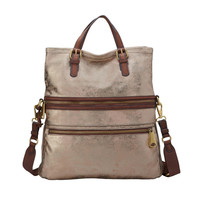 FOSSIL®  : Explorer Tote ZB5258