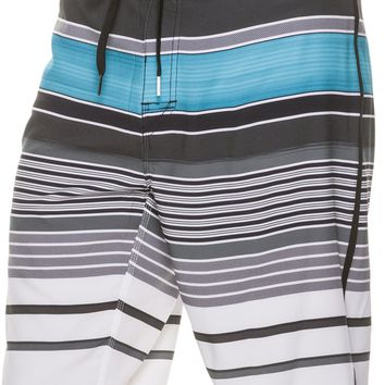 RIP CURL MIRAGE OVERRULED BOARDSHORT