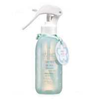 [ETUDE HOUSE] All Over Spray Petit Bijou Baby Bubble Body Colognes & Fragrances