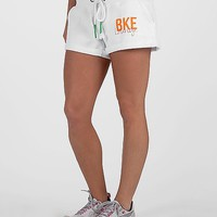 BKE Lounge Slouchy Short