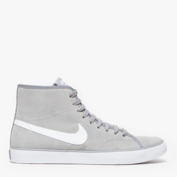 Nike / Primo Court Mid Suede