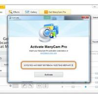 ManyCam 5.2.0 Crack Serial & Keygen Full Download