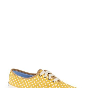 Keds 'Champion - Dot' Sneaker (Women)
