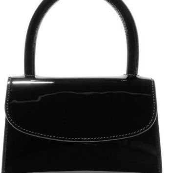 Classic Micro Tote by By Far