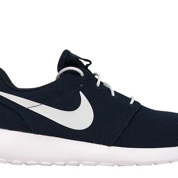 "Nike Roshe One ""Navy"""