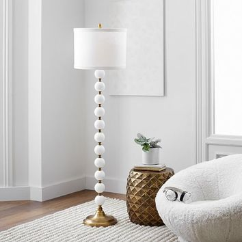 Tilda Bubble Floor Lamp