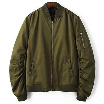 Japan Style Vintage Mens Jackets and Coats China Imported Men Branding Clothes For Sale Bape Overcoats Male Streetwear New C1081