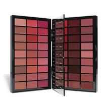 Artist Palette for Lips > Lip Palettes > Makeup > Bobbi Brown