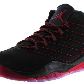 Jordan Air Nike Velocity Men's Basketball Sneakers