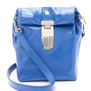 Patent Athena Lunch Bag