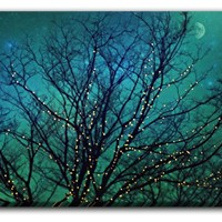 http://www.dianochedesigns.com/canvas-sylvia-cook-magical-night.html