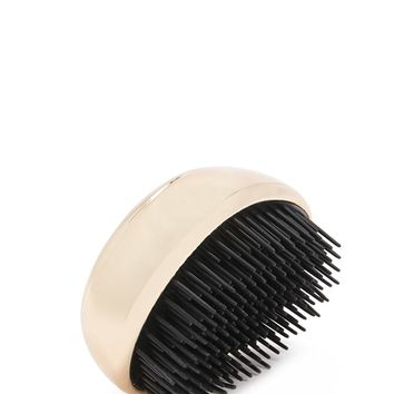 Compact Hair Brush