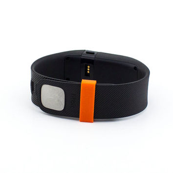 Fitbit Charge Band Fasteners BITLOCK 5-Color Pack