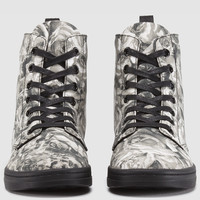 HACKNEY | Womens Boots | Official Dr Martens Store - US