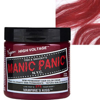 Manic Panic High Voltage Classic Cream