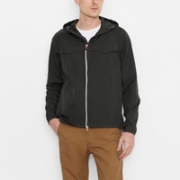 Levi's® Commuter™ Windbreaker