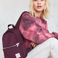 Herschel Supply Co. Town Backpack | Urban Outfitters