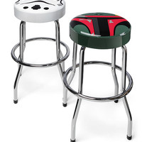 Star Wars Bar Stools - Star Wars Logo
